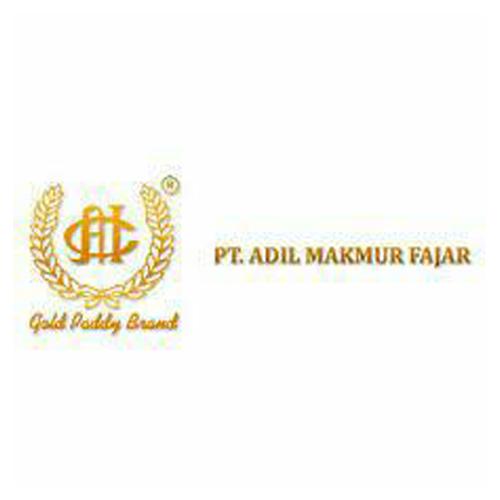 ADIL MAKMUR FAJAR (AMCO)