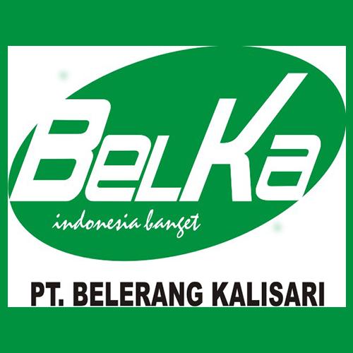 BELIRANG KALISARI
