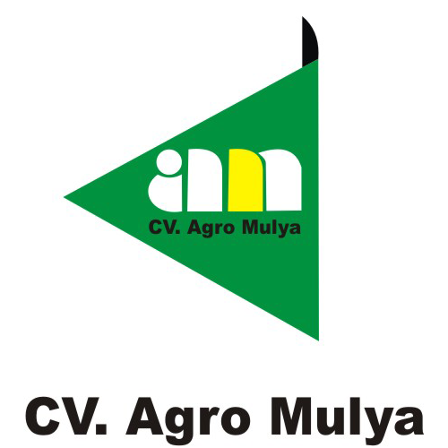AGRO MULYA