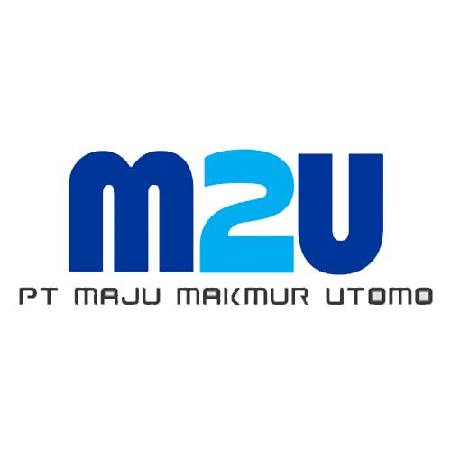 MAJU MAKMUR UTOMO
