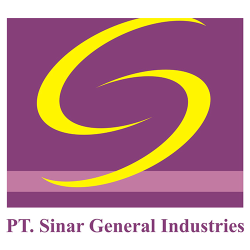 SINAR GENERAL INDUSTRIES