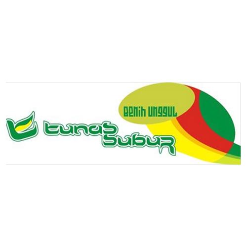 TUNAS SUBUR