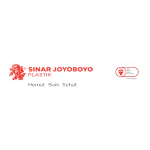 SINAR JOYOBOYO PLASTIK