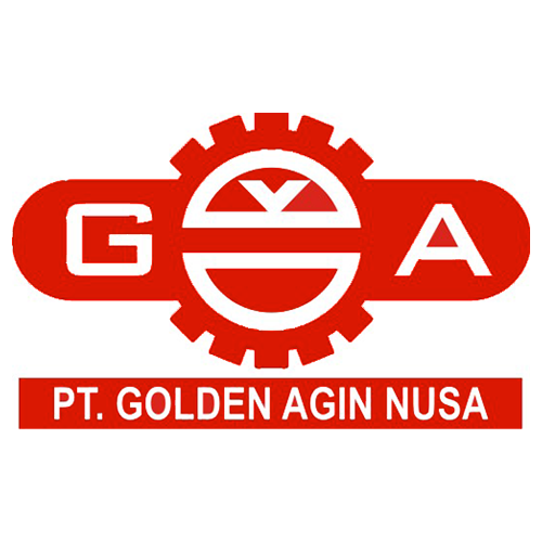 GOLDEN AGIN NUSA