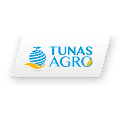 TUNAS AGRO PERSADA